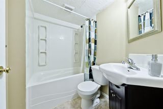 Photo 15: 120 MARTIN CROSSING Manor NE in Calgary: Martindale Detached for sale : MLS®# A1010354