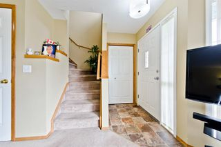 Photo 13: 120 MARTIN CROSSING Manor NE in Calgary: Martindale Detached for sale : MLS®# A1010354