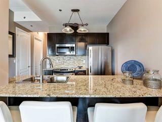 Photo 12: 601 1419 Costigan Road in Milton: Clarke Condo for lease : MLS®# W4842129
