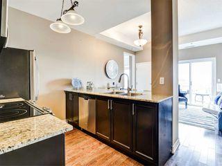 Photo 14: 601 1419 Costigan Road in Milton: Clarke Condo for lease : MLS®# W4842129