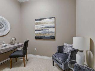 Photo 17: 601 1419 Costigan Road in Milton: Clarke Condo for lease : MLS®# W4842129