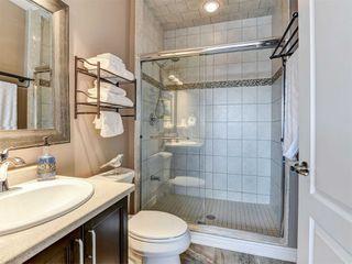Photo 24: 601 1419 Costigan Road in Milton: Clarke Condo for lease : MLS®# W4842129