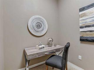 Photo 18: 601 1419 Costigan Road in Milton: Clarke Condo for lease : MLS®# W4842129