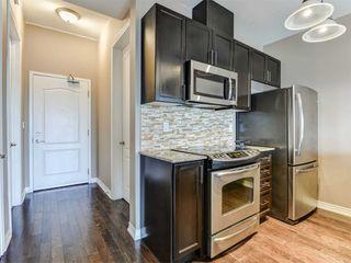 Photo 6: 601 1419 Costigan Road in Milton: Clarke Condo for lease : MLS®# W4842129