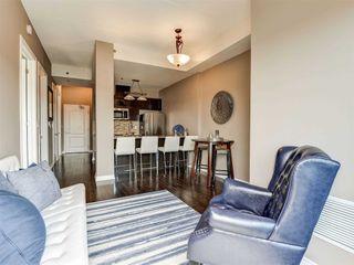 Photo 9: 601 1419 Costigan Road in Milton: Clarke Condo for lease : MLS®# W4842129