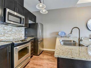 Photo 13: 601 1419 Costigan Road in Milton: Clarke Condo for lease : MLS®# W4842129