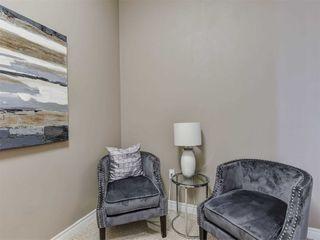 Photo 19: 601 1419 Costigan Road in Milton: Clarke Condo for lease : MLS®# W4842129