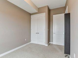 Photo 26: 601 1419 Costigan Road in Milton: Clarke Condo for lease : MLS®# W4842129