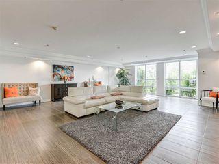 Photo 3: 601 1419 Costigan Road in Milton: Clarke Condo for lease : MLS®# W4842129