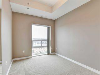 Photo 25: 601 1419 Costigan Road in Milton: Clarke Condo for lease : MLS®# W4842129