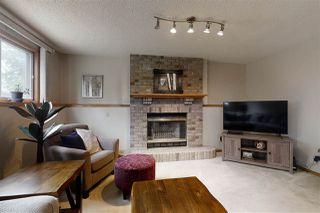 Photo 20: 18 DEACON Place: Sherwood Park House for sale : MLS®# E4207457