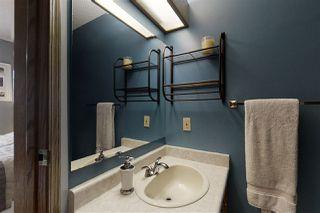 Photo 15: 18 DEACON Place: Sherwood Park House for sale : MLS®# E4207457