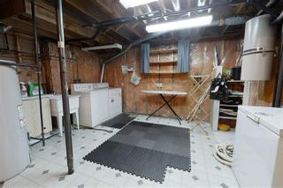 Photo 27: 18 DEACON Place: Sherwood Park House for sale : MLS®# E4207457