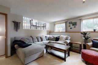 Photo 21: 18 DEACON Place: Sherwood Park House for sale : MLS®# E4207457