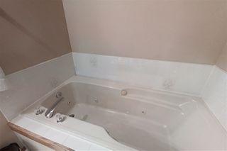 Photo 25: 18 DEACON Place: Sherwood Park House for sale : MLS®# E4207457