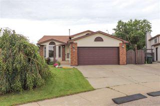 Photo 33: 18 DEACON Place: Sherwood Park House for sale : MLS®# E4207457