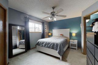 Photo 12: 18 DEACON Place: Sherwood Park House for sale : MLS®# E4207457