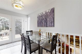 Photo 6: 18 DEACON Place: Sherwood Park House for sale : MLS®# E4207457
