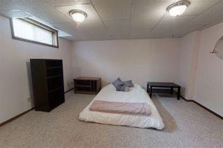 Photo 26: 18 DEACON Place: Sherwood Park House for sale : MLS®# E4207457