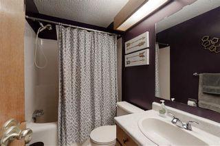 Photo 18: 18 DEACON Place: Sherwood Park House for sale : MLS®# E4207457