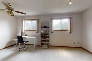 Photo 16: 18 DEACON Place: Sherwood Park House for sale : MLS®# E4207457