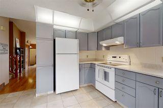 Photo 9: 18 DEACON Place: Sherwood Park House for sale : MLS®# E4207457