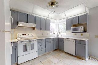 Photo 7: 18 DEACON Place: Sherwood Park House for sale : MLS®# E4207457