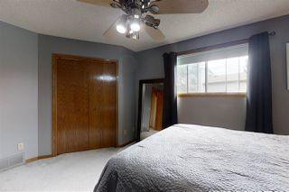 Photo 13: 18 DEACON Place: Sherwood Park House for sale : MLS®# E4207457