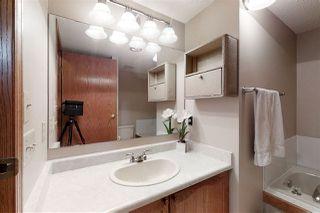 Photo 24: 18 DEACON Place: Sherwood Park House for sale : MLS®# E4207457