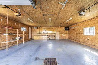 Photo 26: 2905 DRAKE Drive: Cold Lake House for sale : MLS®# E4208576