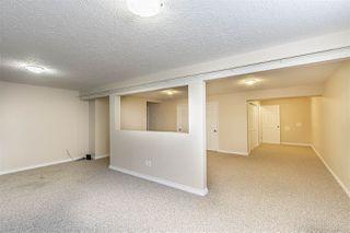 Photo 17: 2905 DRAKE Drive: Cold Lake House for sale : MLS®# E4208576