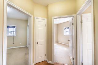 Photo 11: 2905 DRAKE Drive: Cold Lake House for sale : MLS®# E4208576