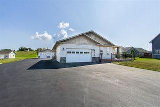 Photo 1: 2905 DRAKE Drive: Cold Lake House for sale : MLS®# E4208576