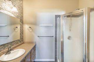 Photo 13: 2905 DRAKE Drive: Cold Lake House for sale : MLS®# E4208576
