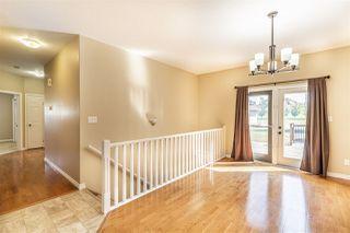 Photo 10: 2905 DRAKE Drive: Cold Lake House for sale : MLS®# E4208576