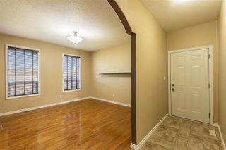 Photo 6: 2905 DRAKE Drive: Cold Lake House for sale : MLS®# E4208576
