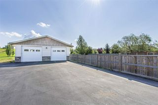 Photo 25: 2905 DRAKE Drive: Cold Lake House for sale : MLS®# E4208576