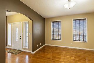 Photo 5: 2905 DRAKE Drive: Cold Lake House for sale : MLS®# E4208576