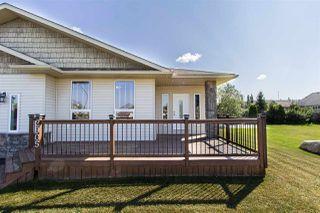 Photo 29: 2905 DRAKE Drive: Cold Lake House for sale : MLS®# E4208576