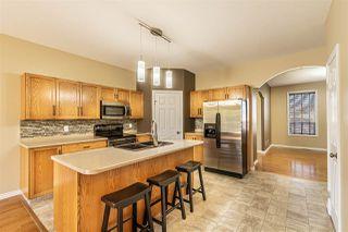 Photo 7: 2905 DRAKE Drive: Cold Lake House for sale : MLS®# E4208576