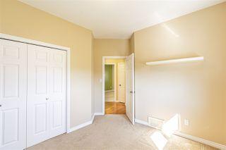 Photo 16: 2905 DRAKE Drive: Cold Lake House for sale : MLS®# E4208576