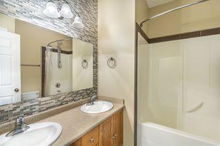 Photo 15: 2905 DRAKE Drive: Cold Lake House for sale : MLS®# E4208576