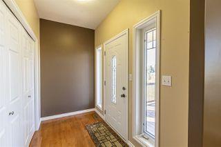 Photo 4: 2905 DRAKE Drive: Cold Lake House for sale : MLS®# E4208576