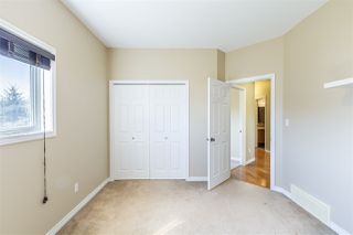 Photo 14: 2905 DRAKE Drive: Cold Lake House for sale : MLS®# E4208576