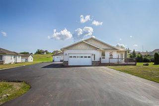 Photo 2: 2905 DRAKE Drive: Cold Lake House for sale : MLS®# E4208576
