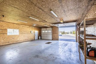 Photo 27: 2905 DRAKE Drive: Cold Lake House for sale : MLS®# E4208576