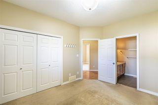 Photo 12: 2905 DRAKE Drive: Cold Lake House for sale : MLS®# E4208576