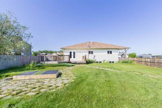 Photo 23: 2905 DRAKE Drive: Cold Lake House for sale : MLS®# E4208576