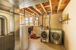 Photo 22: 2905 DRAKE Drive: Cold Lake House for sale : MLS®# E4208576