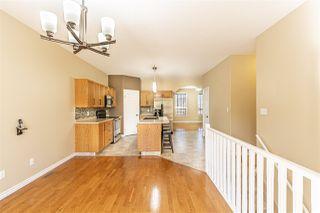 Photo 9: 2905 DRAKE Drive: Cold Lake House for sale : MLS®# E4208576